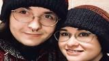 Sát hại vợ sắp cưới, nam thanh niên lĩnh án tù chung thân