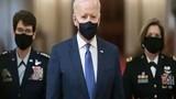 Tổng thống Mỹ Joe Biden bổ nhiệm hai nữ tướng quân đội