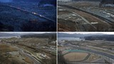 Thảm họa động đất, sóng thần ở Nhật Bản: 10 năm nhìn lại