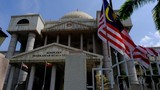 Triều Tiên sẽ cắt quan hệ ngoại giao với Malaysia