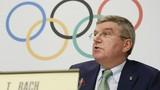 Khán giả nước ngoài bị cấm dự Olympic Tokyo: Chủ tịch IOC nói gì?