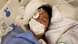 Chân dung cô gái gốc Á bị trúng đạn vào mắt tại Mỹ