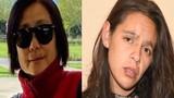 Đang đi dạo, người phụ nữ gốc Á bị đâm chết