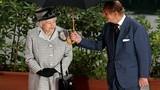 Cuộc hôn nhân 73 năm bền chặt của Hoàng thân Philip và Nữ hoàng Anh