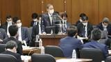 Nhật ban bố tình trạng khẩn cấp ở Tokyo, Osaka, Kyoto và Hyogo