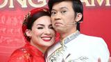 Phi Nhung sang nhà xin cưới Hoài Linh và nhận được câu trả lời phũ phàng