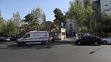 Rơi từ tòa nhà cao tầng, nhà ngoại giao Thụy Sỹ ở Iran tử vong