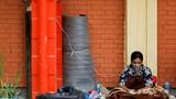 """""""Bão"""" COVID-19 hoành hành, đất nước Nepal giờ ra sao?"""