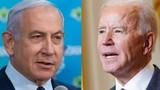 Căng thẳng Israel - Palestine leo thang: Phản ứng của thế giới