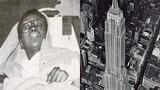 Chuyện người phụ nữ nhảy từ tầng 86 tự tử...vẫn sống sót