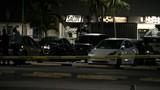 Xả súng tại Mỹ, 2 người thiệt mạng và hơn 20 người bị thương
