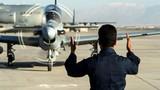 Thiếu tá không quân Afghanistan bị Taliban ám sát khi Mỹ rút quân