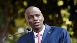Danh tính người Mỹ bị bắt sau vụ ám sát Tổng thống Haiti