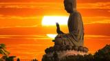 5 điều Phật dạy về công việc để sớm thành công rực rỡ