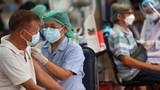 Vai trò vắc xin Trung Quốc trong cuộc chiến chống COVID-19 tại Thái Lan