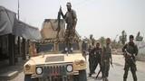 Tổng thống Biden tái khẳng định duy trì cam kết ở Afghanistan