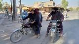 Taliban lộng hành tại Afghanistan: Điểm loạt thành phố chiến lược thất thủ