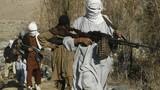 """Sức mạnh lực lượng Taliban đang """"làm mưa làm gió"""" tại Afghanistan"""