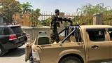 Taliban: Sẽ không có chính phủ chuyển tiếp ở Afghanistan