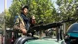 """Taliban ban lệnh """"ân xá"""", kêu gọi phụ nữ tham gia chính phủ"""