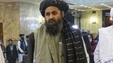 Phó thủ lĩnh Taliban tới Kabul thảo luận thành lập chính phủ mới