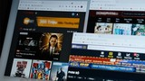 Phimmoi.net vi phạm bản quyền ở tầm quốc tế