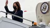 Phó tổng thống Mỹ bắt đầu chuyến thăm Đông Nam Á
