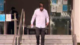 Giả vờ mắc Covid-19, nam thanh niên Australia hầu tòa