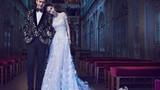 """3 thứ """"khủng"""" nhất ở đám cưới Huỳnh Hiểu Minh - Angela Baby"""