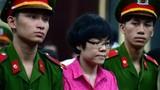 Khó thi hành án hơn 14.000 tỷ đồng của Huyền Như