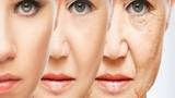 Loại thuốc chống lão hóa giúp con người thọ đến 120 tuổi