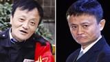 """Nhân viên bảo vệ """"nổi như cồn"""" vì giống tỷ phú Jack Ma"""