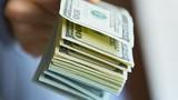 12 sai lầm về tiền bạc người giàu không bao giờ mắc phải