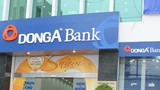 Lịch nghỉ Tết Âm lịch 2016 của các ngân hàng Việt Nam
