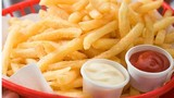10 thực phẩm cực nhiều độc tính không nên ăn nhiều mỗi tuần