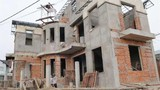 Phong thủy: Không lấy tuổi người ốm yếu làm nhà