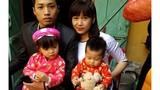 Bố mẹ chồng chiều con dâu đến phát hư hút nghìn like dân mạng