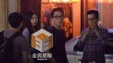 Sự thật chuyện Lưu Diệc Phi yêu con gái bỏ Song Seung Hun