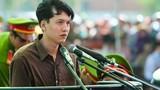 Đơn xin tử hình của Nguyễn Hải Dương không có giá trị