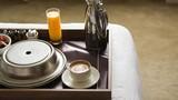 7 món ăn bạn không nên đặt ở khách sạn