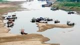 Siêu dự án sông Hồng: Không thể bán sông Hồng vì lợi ích kinh tế