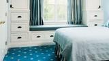Lưu ý 5 quy tắc đơn giản trong việc thiết kế căn hộ nhỏ