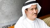 Tỷ phú Dubai kiếm tiền như nước, con coi siêu xe như đồ chơi