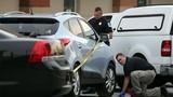Trẻ chết thương tâm vì bố mẹ lơ đễnh sau khi xuống ô tô