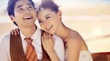 Tướng mặt ông chồng giúp vợ hạnh phúc mỹ mãn