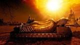 Phật chỉ 2 đại bi kịch lớn nhất cuộc đời con người