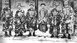 Lật bí mật về vị Bao công của Việt Nam