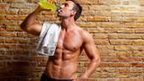 Có nên sử dụng thực phẩm bổ sung để tăng cơ bắp?