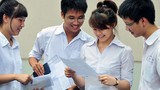 Điểm thi Tiếng Anh của hơn 1.500 thí sinh bất ngờ thay đổi