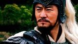 Loạn thế Tam quốc: Tôn Kiên - Một tay gây dựng cơ đồ